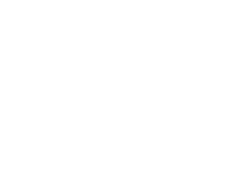 Coffee Traders Qatar
